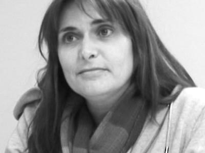 foto perfil nuria web